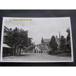 St.Oedenrode 195 - Heuvel