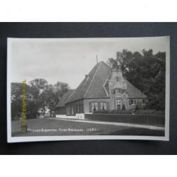 Middenbeemster ca. 1950 - Oude Boerderij (1682)
