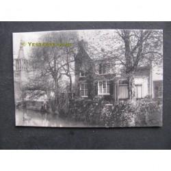 Boxtel 1910 - 't Hof