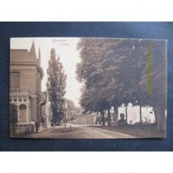 Boxmeer 1913 - 't Zand