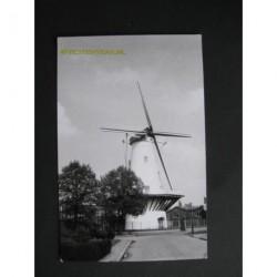 Oss ca. 1965 - molen